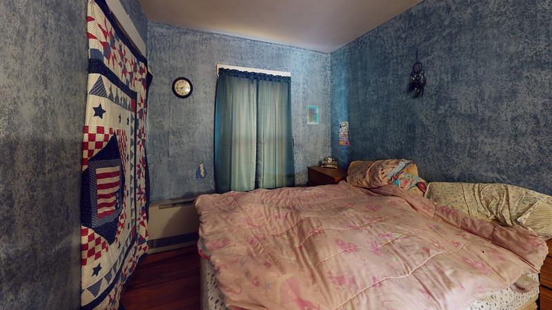 84-School-Street-2-Bedroom(3)