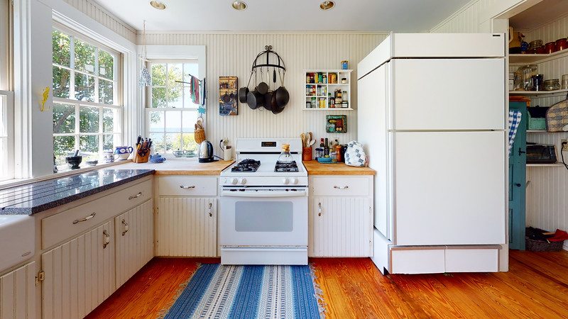 330-Black-Head-Road-Kitchen