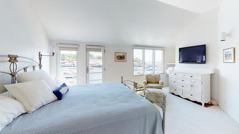 Harbor-Square-Condominiums-Unit-5-06202020_080833