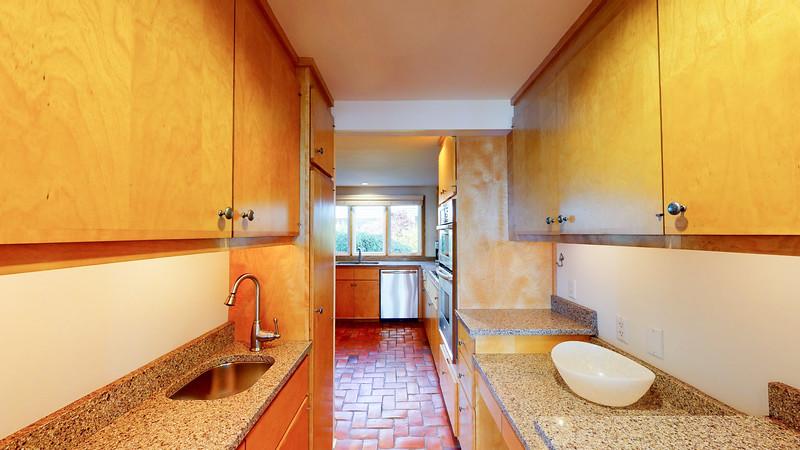 Harbor-Square-Condominiums-Unit-5-06202020_075654