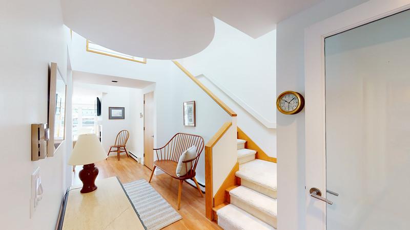 Harbor-Square-Condominiums-Unit-5-06202020_080045