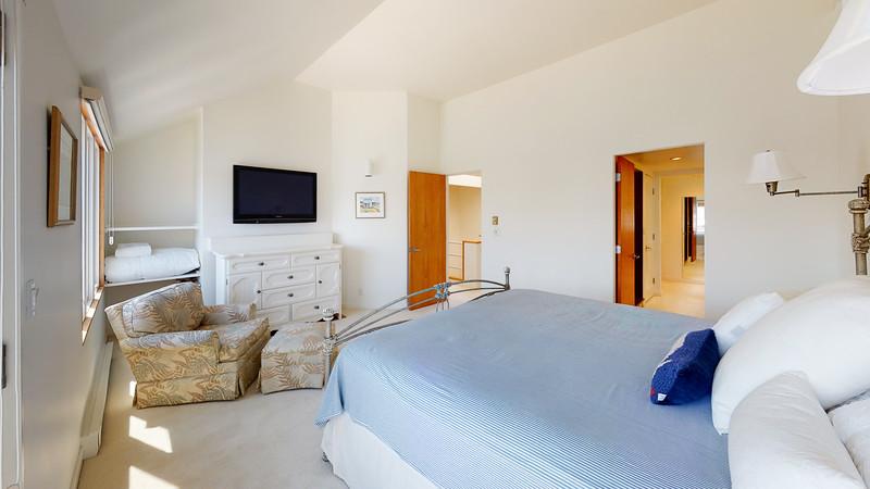Harbor-Square-Condominiums-Unit-5-Bedroom(1)