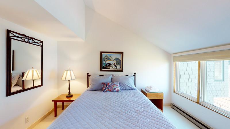 Harbor-Square-Condominiums-Unit-5-06202020_080142