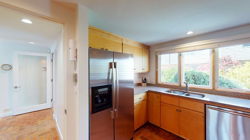 Harbor-Square-Condominiums-Unit-5-06202020_075736