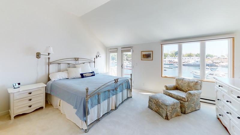 Harbor-Square-Condominiums-Unit-5-Bedroom