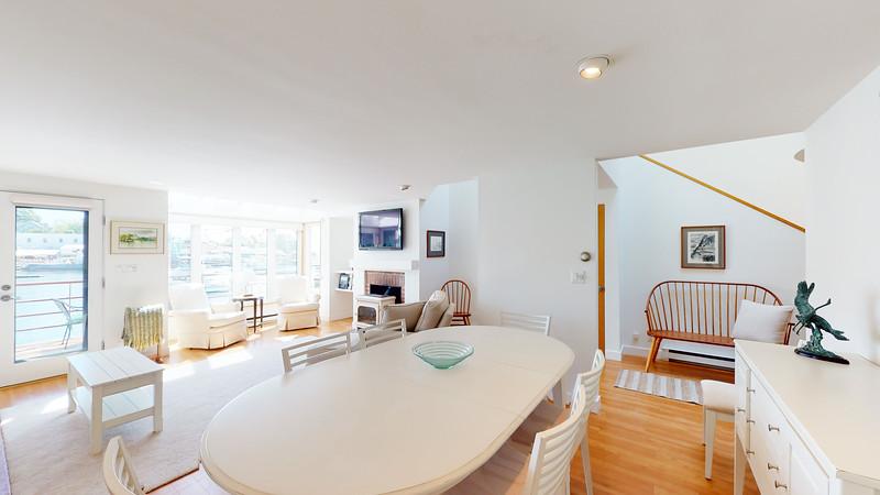 Harbor-Square-Condominiums-Unit-5-06202020_075607