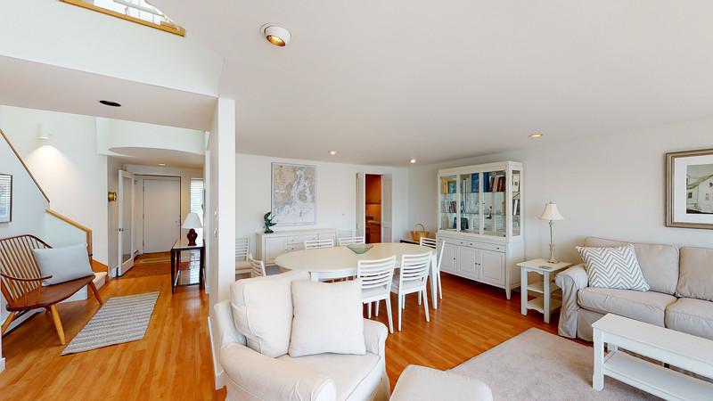 Harbor-Square-Condominiums-Unit-5-06202020_075352