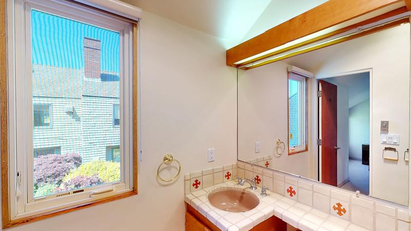 Harbor-Square-Condominiums-Unit-5-06202020_080324