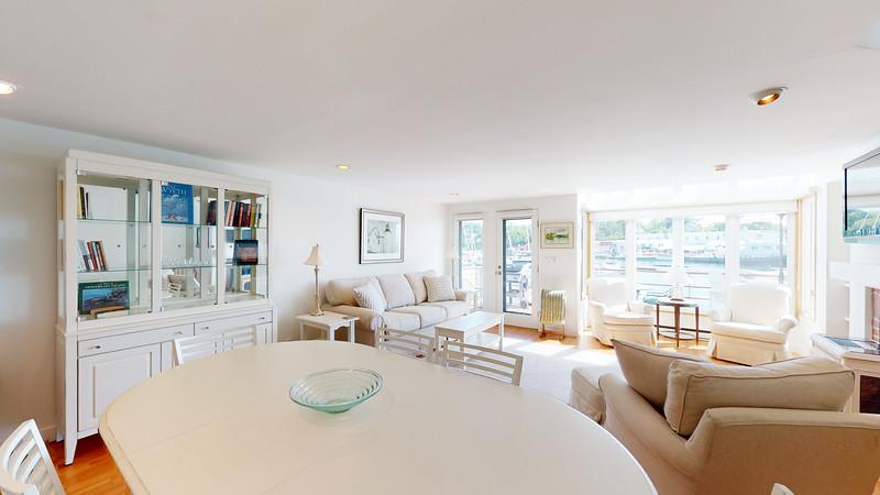 Harbor-Square-Condominiums-Unit-5-06202020_075244