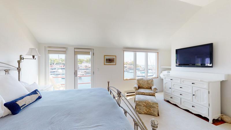 Harbor-Square-Condominiums-Unit-5-06202020_080505
