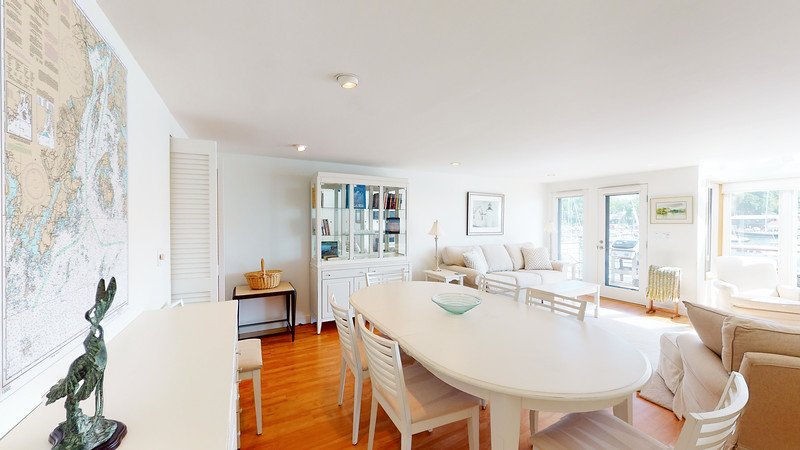 Harbor-Square-Condominiums-Unit-5-06202020_075234