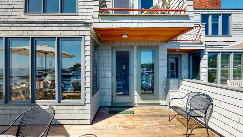 Harbor-Square-Condominiums-Unit-5-06202020_081402