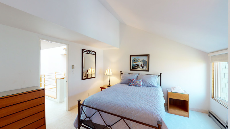 Harbor-Square-Condominiums-Unit-5-06202020_080220