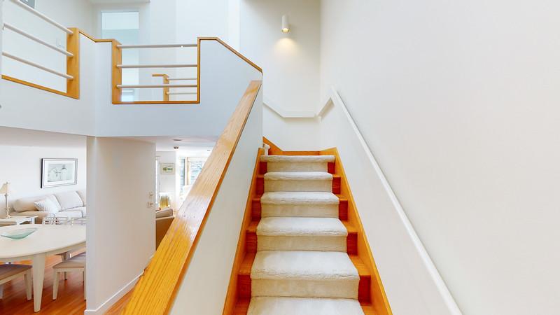Harbor-Square-Condominiums-Unit-5-06202020_080059