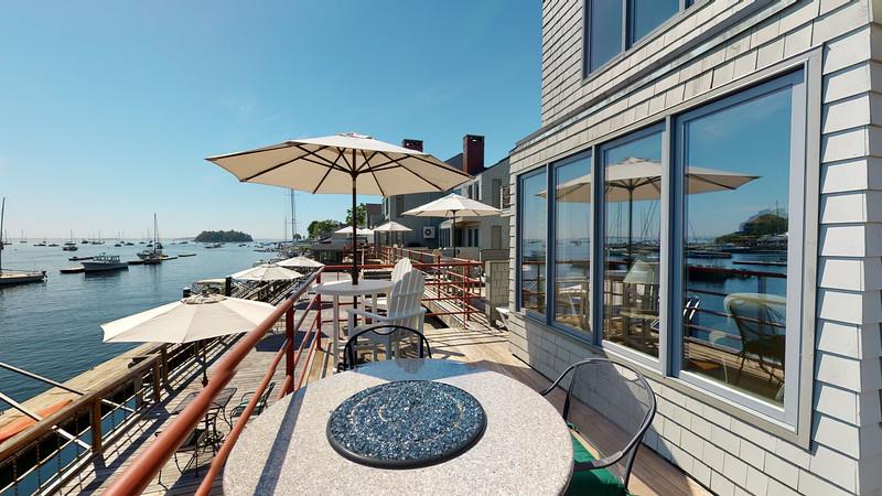 Harbor-Square-Condominiums-Unit-5-06202020_081308