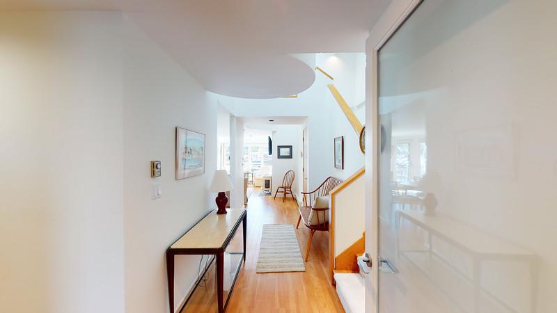 Harbor-Square-Condominiums-Unit-5-06202020_075151