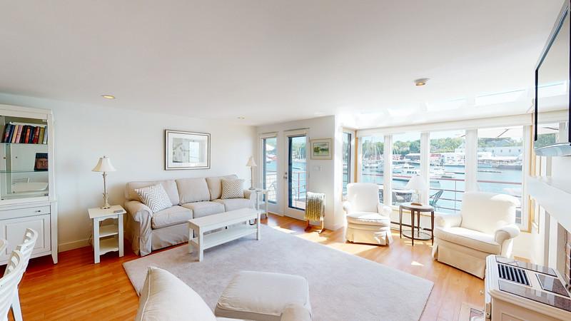 Harbor-Square-Condominiums-Unit-5-06202020_075312