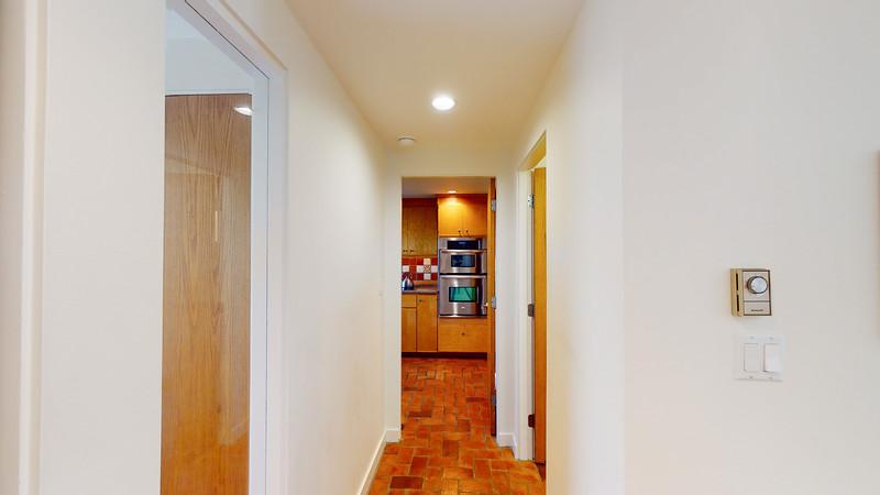 Harbor-Square-Condominiums-Unit-5-06202020_080013