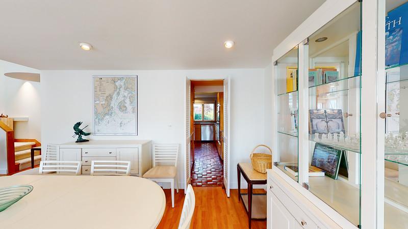 Harbor-Square-Condominiums-Unit-5-06202020_075550