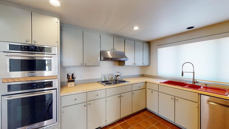 Harbor-Square-Condominiums-Unit-4-06202020_215647(1)