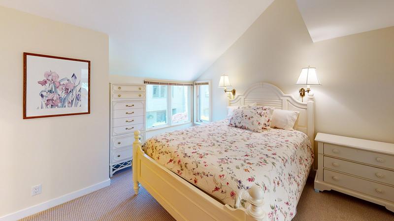Harbor-Square-Condominiums-Unit-4-Bedroom(2)