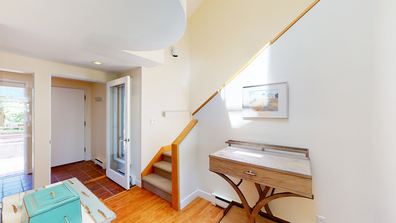 Harbor-Square-Condominiums-Unit-4-06202020_215545