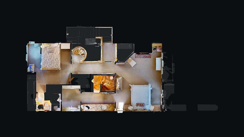 Harbor-Square-Condominiums-Unit-4-06202020_220504
