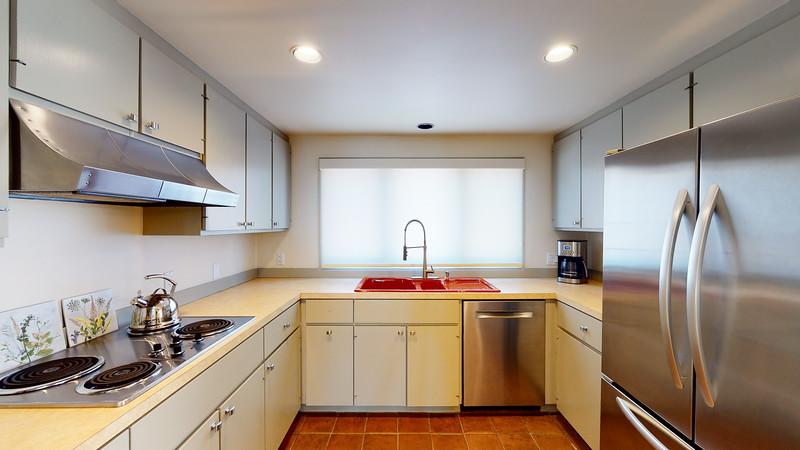 Harbor-Square-Condominiums-Unit-4-06202020_215828