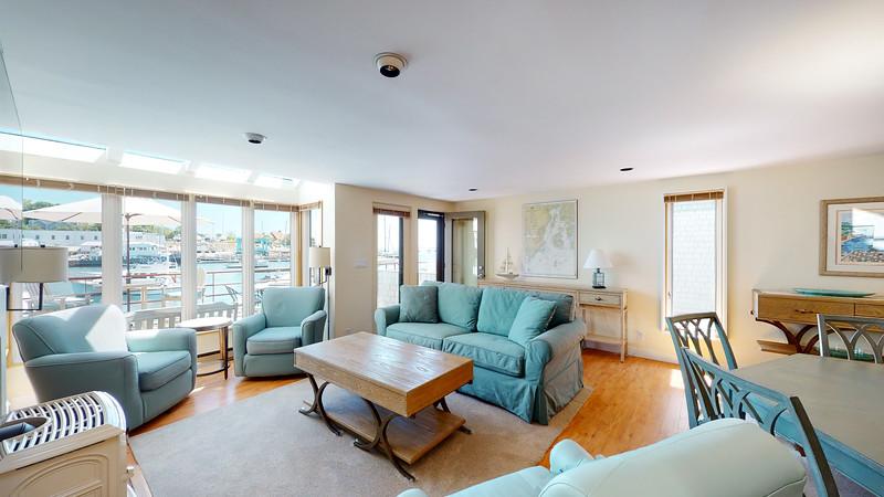 Harbor-Square-Condominiums-Unit-4-06202020_215513