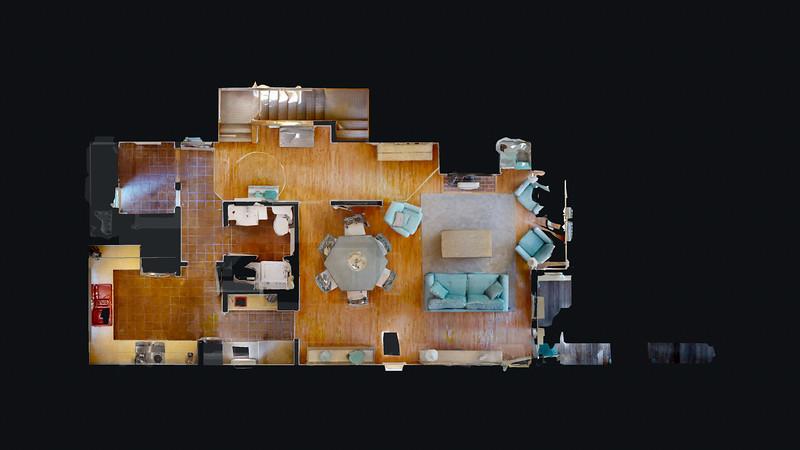 Harbor-Square-Condominiums-Unit-4-06202020_220512