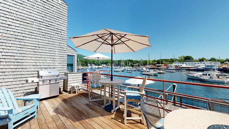 Harbor-Square-Condominiums-Unit-4-06202020_215225