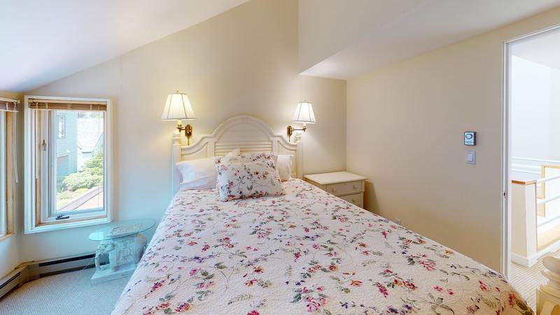 Harbor-Square-Condominiums-Unit-4-Bedroom(3)
