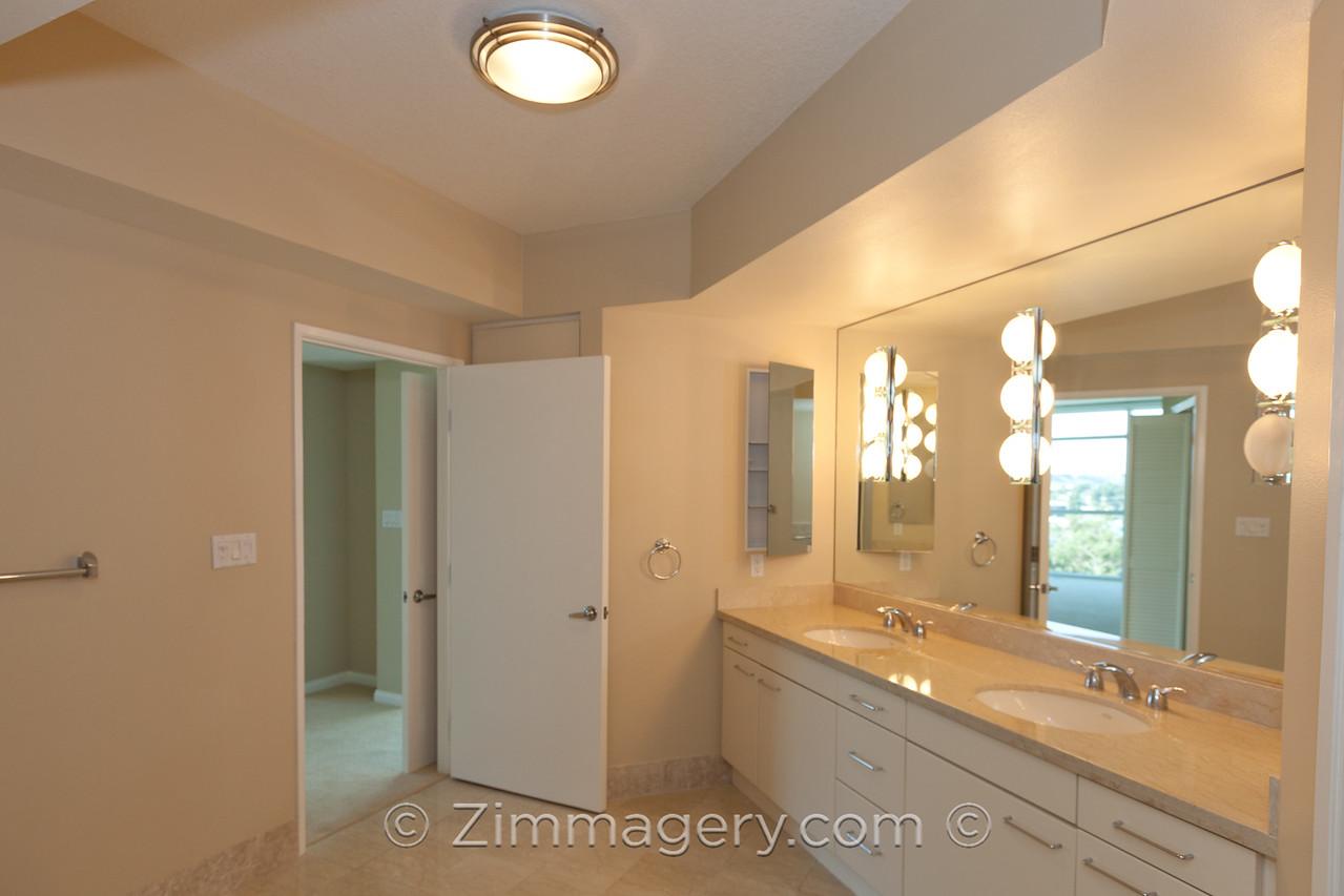 Real Estate MLS Shot, Bathroom, The Regatta