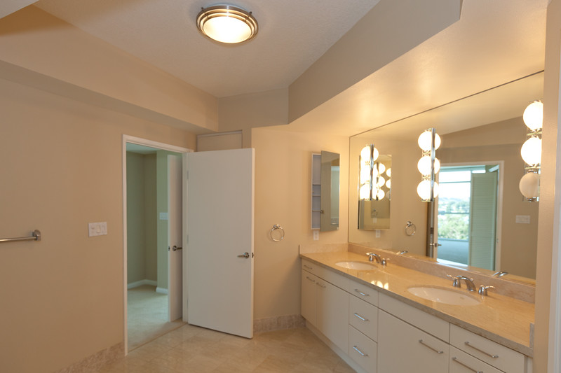 Real Estate MLS Shot, Bathroom, The Regatta