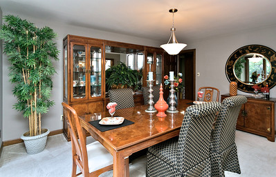 1011 Tidewater Place Ct-31635