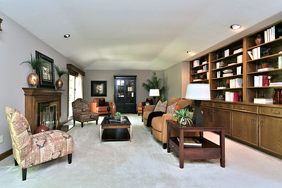 1011 Tidewater Place Ct-31649
