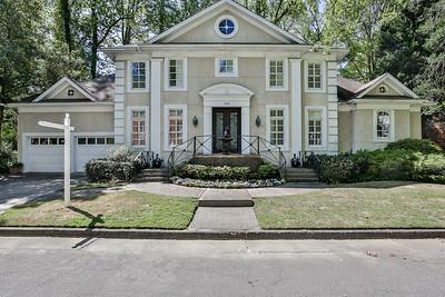 625 Greystone Park NE Atlanta, GA gamls Resolution