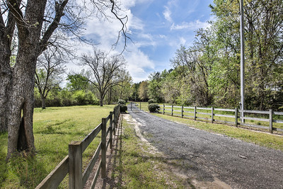 Baldwin County 100 acres