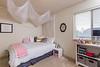 19 Bedroom 1