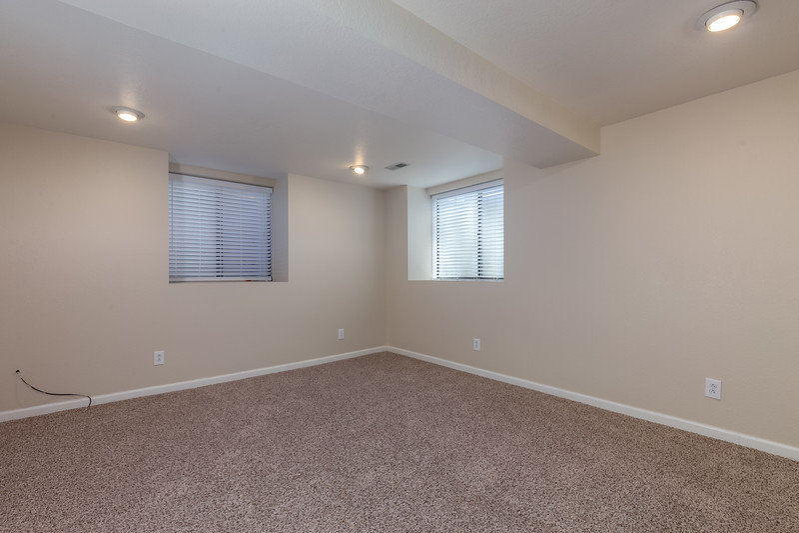 22 Lower Level Family Room