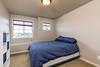 14 Bedroom 4