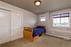13 Bedroom 3