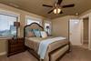 15 Master Bedroom