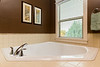 17 Master Bathroom
