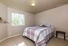 15 Bedroom 1