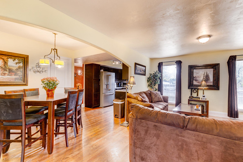 12957 E 47th Ave Denver CO-large-010-Living Room-1500x999-72dpi
