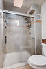 12957 E 47th Ave Denver CO-large-020-Master Bath-667x1000-72dpi