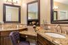 23 Master Bathroom