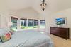 21 Master Bedroom