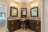 22 Master Bathroom